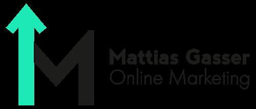 Mattias Gasser