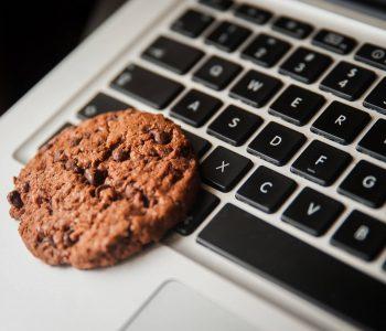 Cookie Management